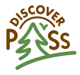 Discover pass now available when you renew your vehicle for Washington state fishing license cost