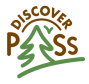 discover pass