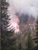 1-klone-wildfire-sept-2012