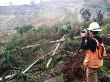 whidbey-landslide
