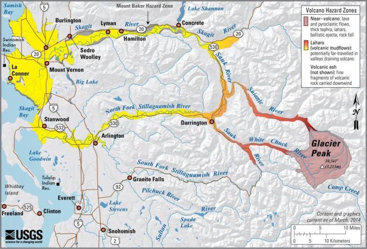 ger_hazards_volc_usgs_glacierpeak_lahar
