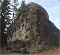 Cheese rock_teanaway_sml