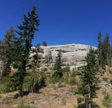 Mammoth Rock_teanaway_sml