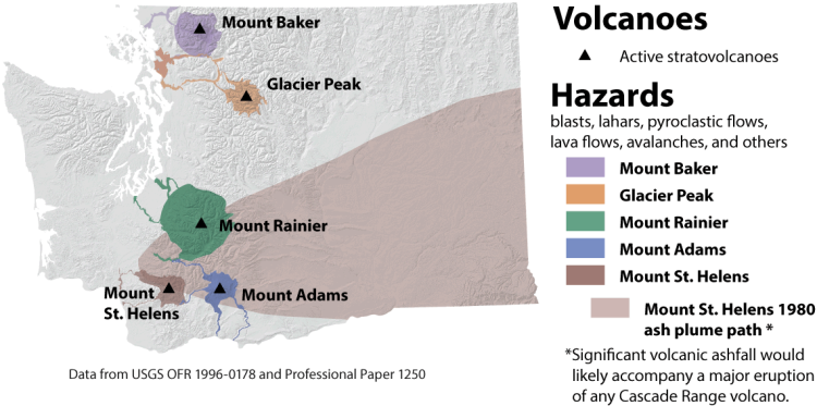 ger_hazards_volc_hazard_overview_1140.png