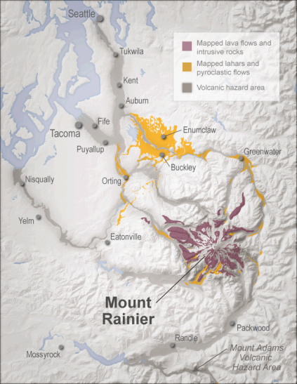 ger_hazards_volc_rainier_geo_map.png
