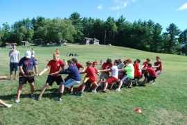 boys-summer-camp-activities