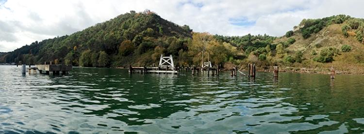 aqr_rest_creo_maury_island