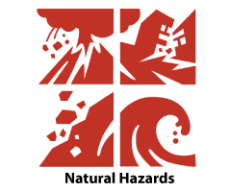 ger_portal_hazards_tile_240.png