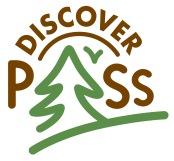 DiscoverPass