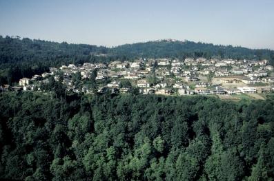 sprawl_hillside_mtsg-2