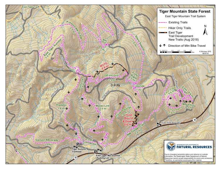 E_Tiger_TrailSystem_August_18-1.jpg
