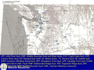 finding-faults-in-western-washington-timothy-walsh-7-638