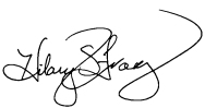 franz_signature_thicker