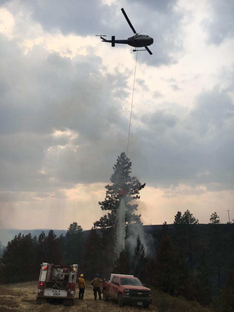 HelicopterDrop_ReardonDistrict4