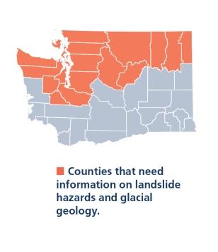 Landslide-Graph