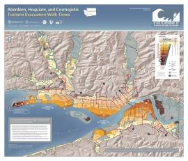 ger_tsunami_walkmap_aberdeen_hoquiam_cosmopolis_for_screen_150dpi[1]