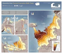 ger_tsunami_walkmap_anacortes_for_screen_150dpi[1]