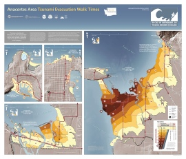 ger_tsunami_walkmap_anacortes_for_screen_150dpi[1]