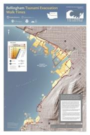 ger_tsunami_walkmap_bellingham_for_screen_150dpi[1]