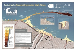 ger_tsunami_walkmap_port_angeles_for_screen_150dpi[1]