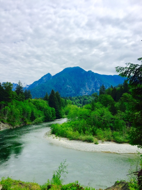 View_of_MiddleForkRiver_from_OxbowLoopTrail